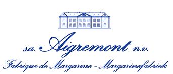 logo aigremont