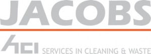 logo Jacobs