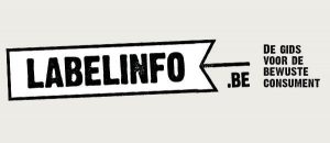 logo labelinfo